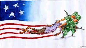 bases_militares_usa_bandera_estados_unidos
