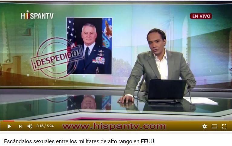 bases_militares_usa_escandalos_sexuales_alto_rango