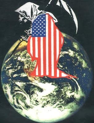 bases_militares_usa_muerte_para_el_mundo