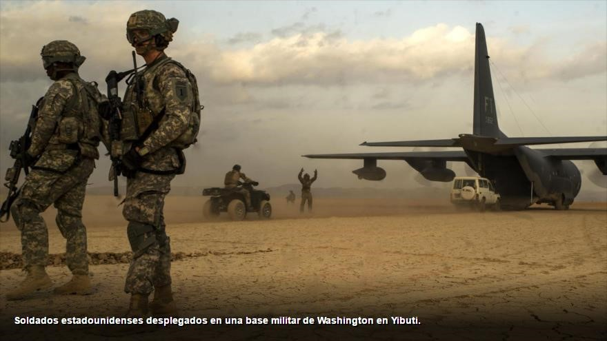 bases_militares_usa_yibuti