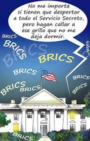 BRICS_BND_Casa_Blanca