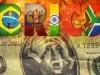 BRICS CREA EL NUEVO BANCO DE DESARROLLO