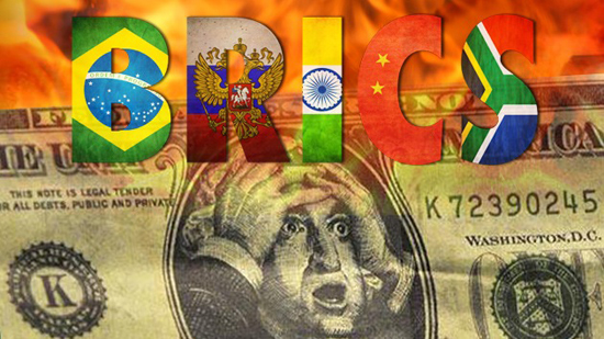 BRICS_BND_Dolar_Asustado