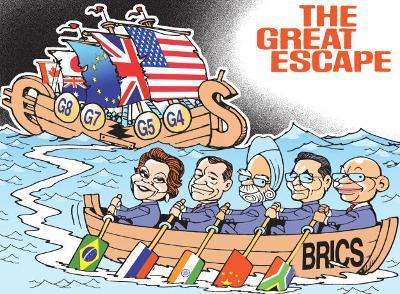 BRICS_BND_Escape