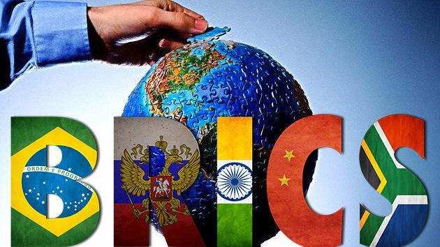 BRICS_BND_Mundo