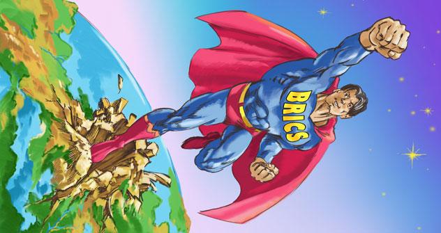 BRICS_BND_Superman