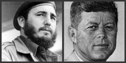 Cuba_Fidel_Kennedy
