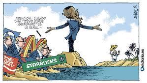 Cuba_Obama_lleva_Marcas