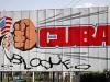 CUBA: COMIENZO DEL FIN DEL BLOQUEO
