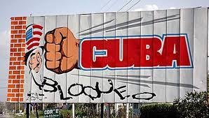Cuba_fin_al_bloqueo