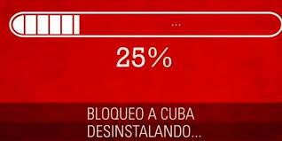 Cuba_fin_bloqueo