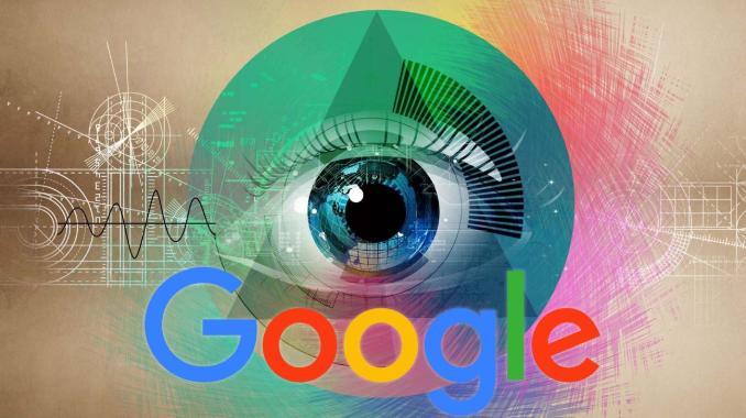 Google vigilante