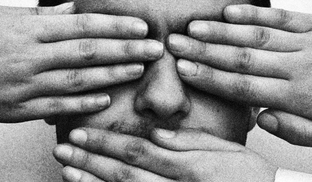 Censura en Internet a la Libertad de Prensa