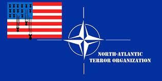 OTAN_bandera