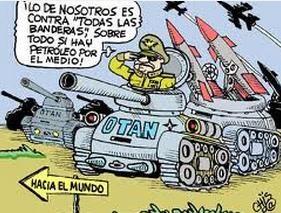 OTAN_invade_al-mundo