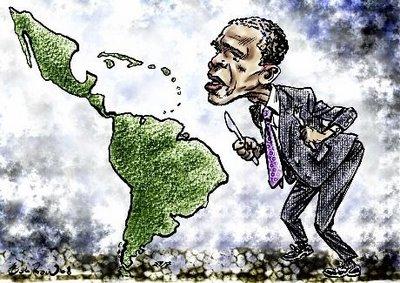 Promesas_Incumplidas_USA_Obama