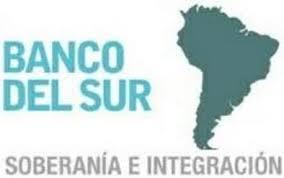 SUCRE_Banco-del-Sur