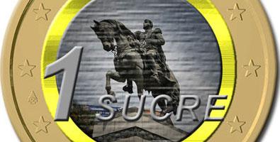 SUCRE_Moneda_Virtual