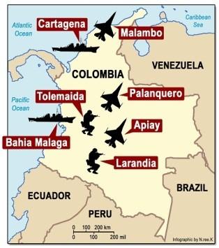 bases_militares_usa-en_colombia_mapa_de_bases