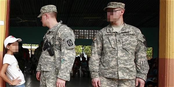 bases_militares_usa-en_colombia_militares_abusadores