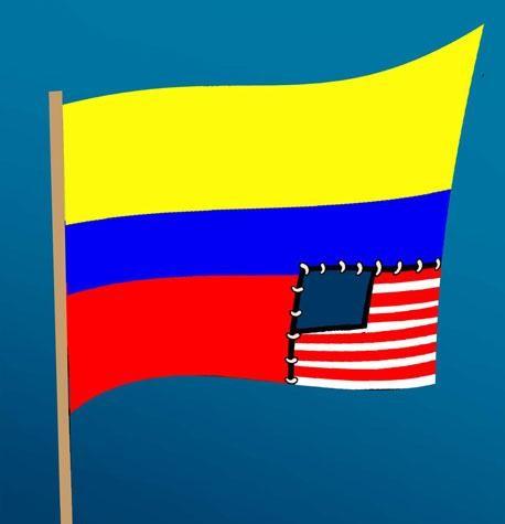 bases_militares_usa-en_colombia_militares_banderas