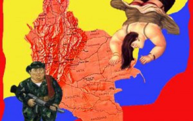 bases_militares_usa-en_colombia_militares_botero