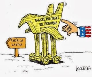 bases_militares_usa-en_colombia_militares_caballo_de_troya