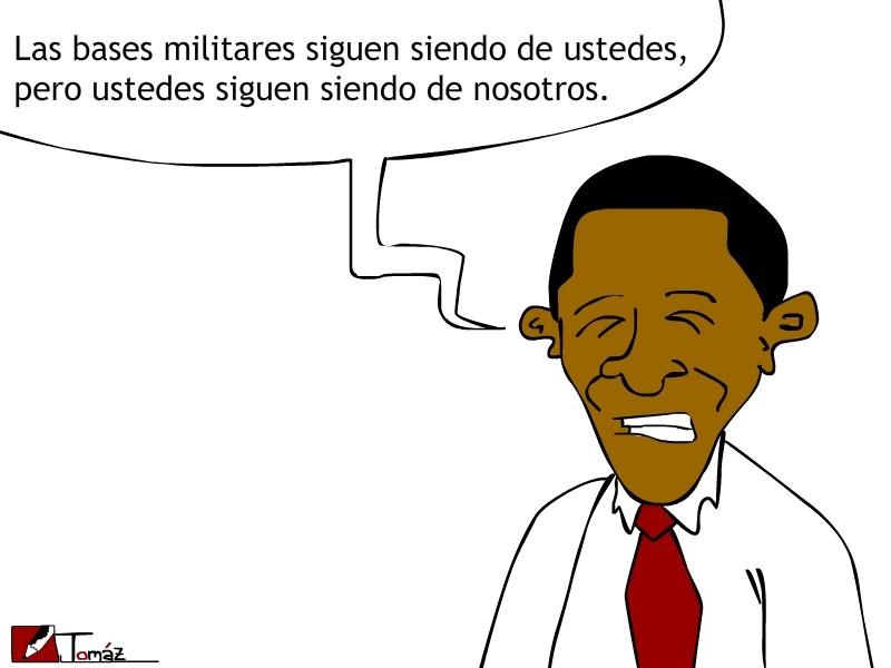 bases_militares_usa-en_colombia_militares_obama