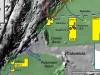 Exploración de Petróleo en Colombia