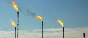 Futuro del Gas