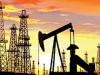 El Futuro del Petroleo