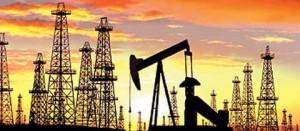 Futuro del Petroleo