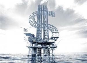 guerra_petroleo_2014_crisis