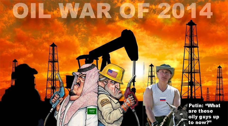 guerra_petroleo_2014_putin
