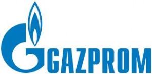 Gazprom cmpañía lider mundial en manejo energético