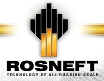 Rosnef es una compañía de gran crecimiento, dedicada exclusivamente a la explotación petrolera
