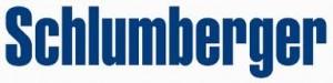 Schlumberger principal empresa mundial sel sector petrolero