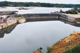 micro hidroelectrica mitú invierno 2.008
