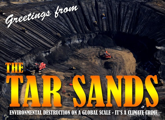 no_tar_sands_greenpeace