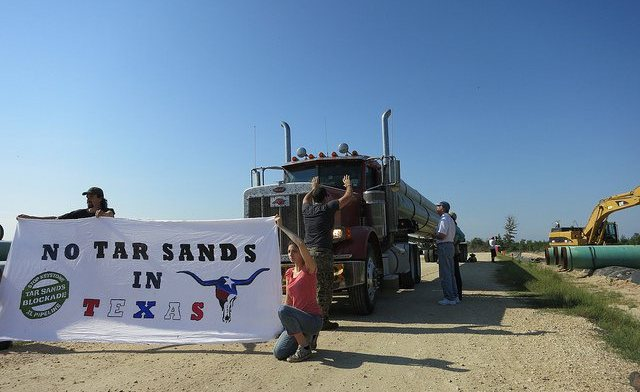 no_tar_sands_texas
