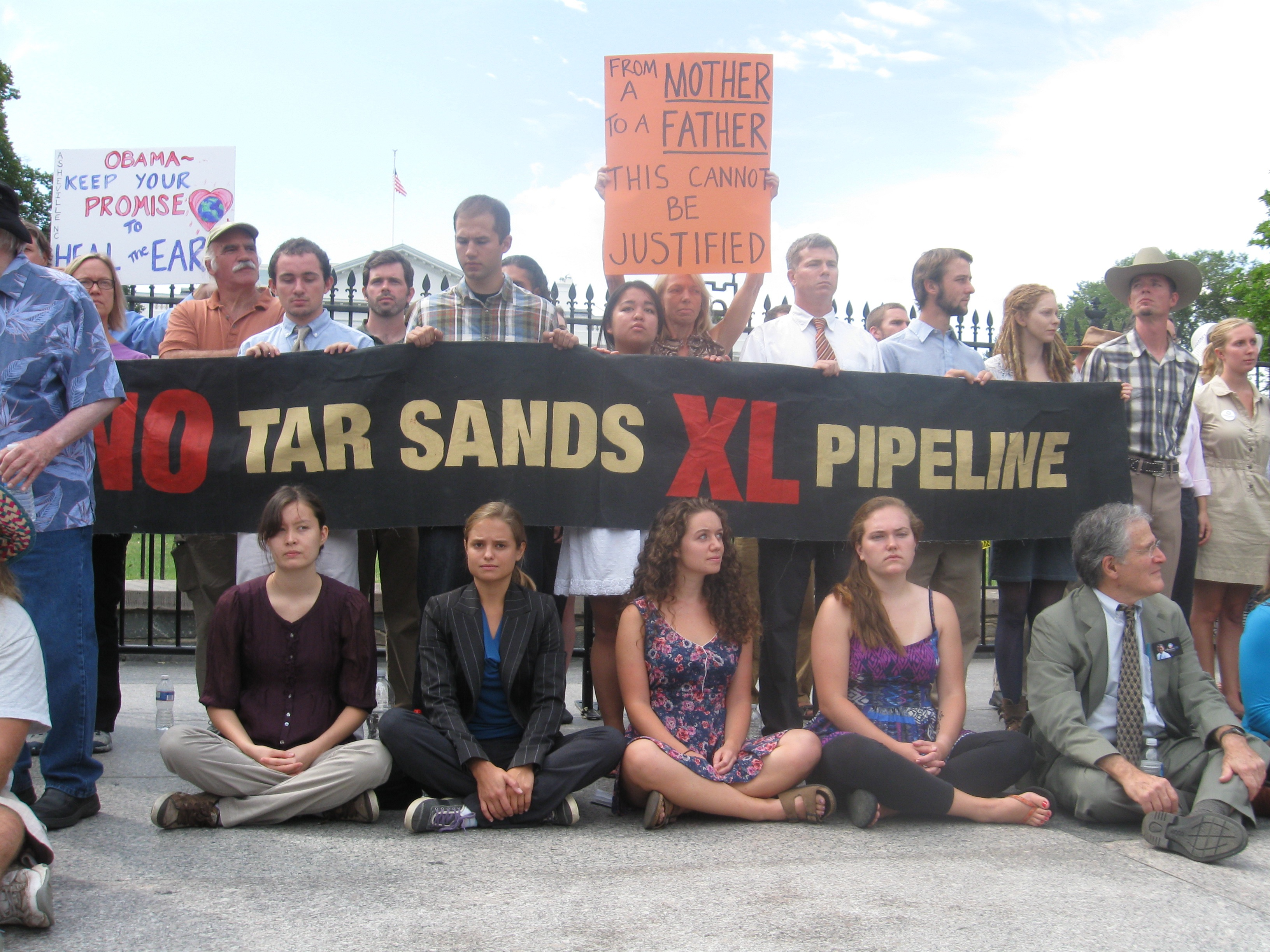 no_tar_sands_xl_pipeline