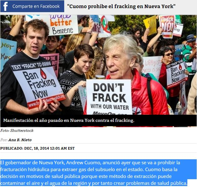 petroleo_fracking_prohibido_en_new_york