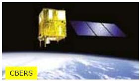 Satelite Cbers