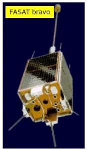 Satelite Fasat